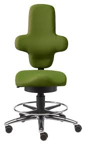 Comfortable Desk Chair With Wheels Design Ideas Furniture Accessories Comfortable Office Chair Best Green