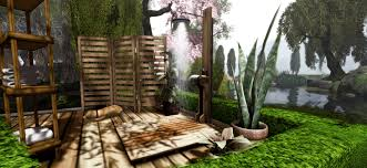 Simple Outdoor Showers - rustic outdoor shower ideas designs