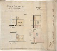 floor plans sydney plans of licensed premises hotel plans metropolitan licensing