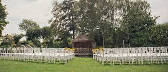 exclusive and intimate wedding venue in cambridgeshire south farm
