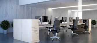 Open Plan Office Furniture by Open Plan Office Furniture Mipod Interiors