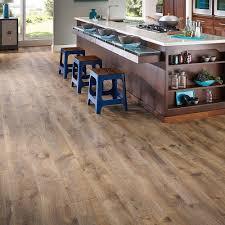 Pergo Oak Laminate Flooring Decor Customize Your Home Decor With Great Pergo Xp