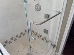 Fix Shower Door Seven Reasons Aromaccessories Modern Home And Furniture