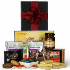 bereavement gifts sympathy gifts gift baskets