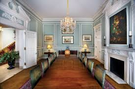 historic home interiors interior historic homes home design and style