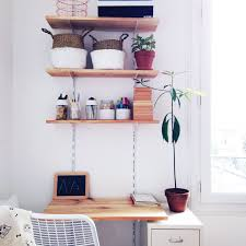 le petit bureau merci raoul diy un petit bureau tout simple et pratique diy