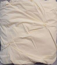 Organic Cotton Pintuck Duvet Cover Shams West Elm Patternless Duvet Covers U0026 Bedding Sets Ebay