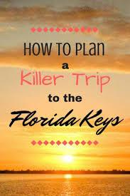 Map Of The Florida Keys by Best 25 The Florida Keys Ideas Only On Pinterest Florida Keys