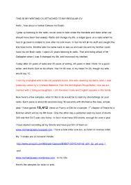 100 cover letter postdoc sample physics postdoc
