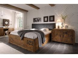 Schlafzimmer Betten Aus Holz Bett Sheffield Holzbetten Von Massivum