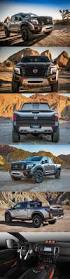 nissan pickup 1997 engine best 25 nissan pickup truck ideas on pinterest nissan trucks