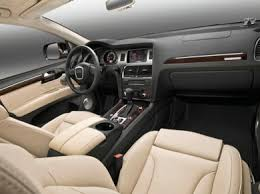 see 2012 audi q7 color options carsdirect