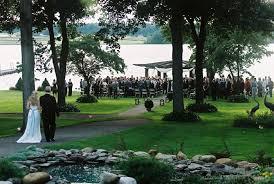 akron wedding venues wedding reception ohio ohio wedding the oaks lodge