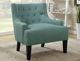 Pier One Accent Chair The Best Style And Design Of Pier One Accent Chairs Tedx Designs
