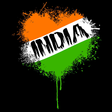 Image Indian Flag Download Grungy Indian Flag Color Heart By Vectomart On Deviantart
