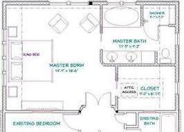 Best  Bedroom Layouts Ideas On Pinterest Small Bedroom - Bedroom layout designs