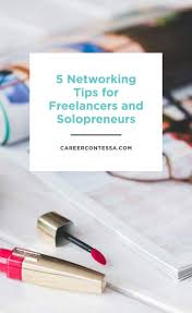 217 best networking images on pinterest career advice career