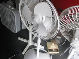 Box Fans Walmart by 2014 Cleanup Week Finds Pf Version Archive Dt Vintage Fan Forums