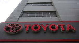 lexus headquarters torrance ca toyota recalling 1 53 million lexus avalon and other models al com