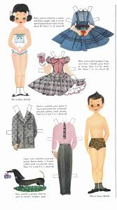 701 best paper dolls images on pinterest paper dolls paper and