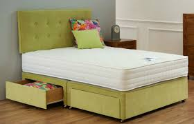 Divan Bed Frames 3 Respa Divan Bed Base With Platform Top Murphy S Furniture