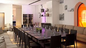 mamilla hotel executive lounge