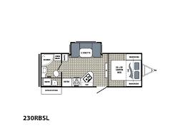 2017 dutchmen kodiak ultimate 230rbsl millbrook al rvtrader com