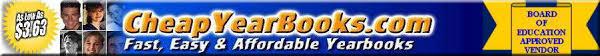cheap yearbooks cheap yearbooks yearbook online yearbook software yearbook