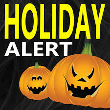 free halloween movie ringtone inspiration 1 holiday ringtones christmas music u0026 songs for
