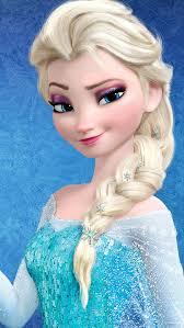 Frozen Elsa Bedroom Queen Elsa U0027s Bedroom Eyes Bedroom Eyes Know Your Meme