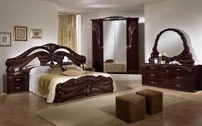decoration des chambres de nuit surprenant chambre de nuit moderne decoration chambre baroque