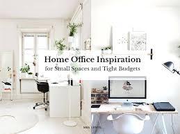 fice Design Home fice Inspiration Home fice Inspiration