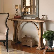 foyer accent table awesome foyer accent table with best 25 accent table decor ideas