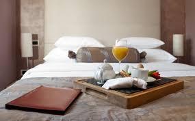 faire chambre d hote location une chambre d hôtes peut faire baisser votre isf