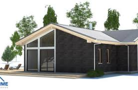 Economical House Plans Simple Narrow Duplex House Plans Placement Home Plans