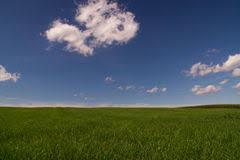 papier peint de bureau papier peint bureau paysage photo stock image du nuage forêt