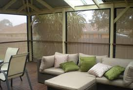 Outdoor Blinds Awnings Outdoor Blinds Melbourne