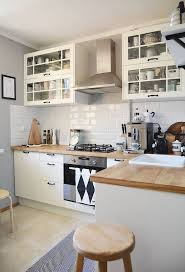 100 complements home interiors awesome small modern kitchen