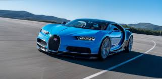 future bugatti 2030 pictures of bugattis car design vehicle 2017