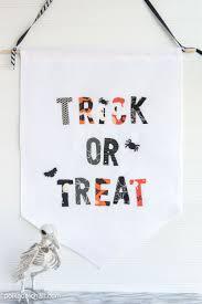 239 best halloween decor images on pinterest halloween stuff