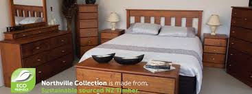 product specials we have in store beds r us auckland