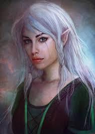 36 best d u0026d images on pinterest character design fantasy