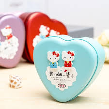 heart shaped candy boxes wholesale 20pcs wedding gift box creative wedding candy box heart shaped
