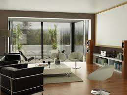modern contemporary living room ideas chilled out contemporary living rooms