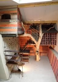 cabane chambre chambre d enfant photo 5 5 les cabane dans les arbres migrent
