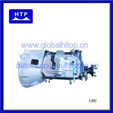 china truck gearbox isuzu china truck gearbox isuzu manufacturers