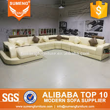 Modern Salon Furniture Wholesale by Salon Furniture Sofa Salon Furniture Sofa Suppliers And