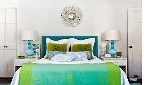 blue color schemes for bedrooms here s the easiest bedroom color scheme ever