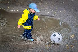 ball rubber rings images Free images water liquid play boy wet jumping young jpg