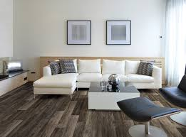 Coffee Bamboo Flooring Pictures by Flooring Modern Interior Home Design With Cool Usfloors Ideas